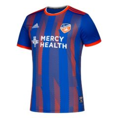 Kit Nerd Corner : … and the rest of MLS 2019