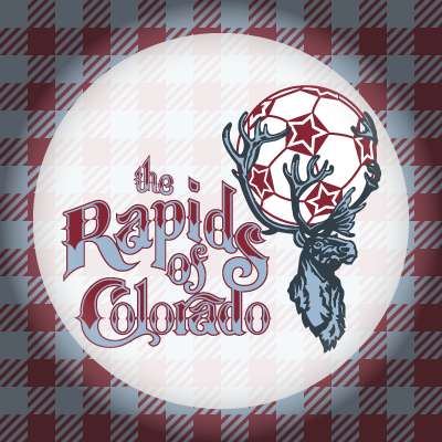 The South Stand Report : Toronto v Colorado