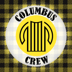 South Couch Report : Columbus v Toronto