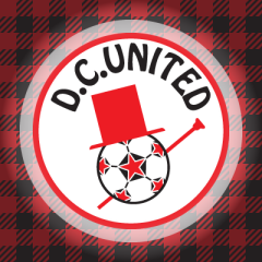 South Couch Report : DC v Toronto
