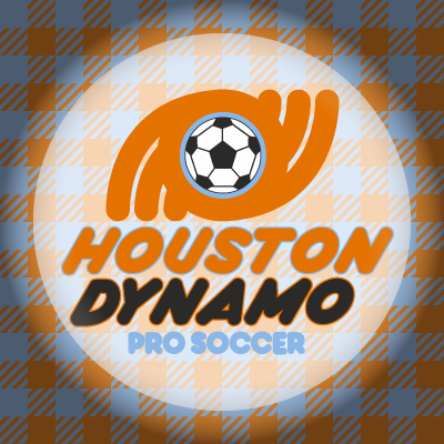 The South Stand Report : Toronto v Houston