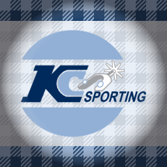South Couch Report : Kansas City v Toronto