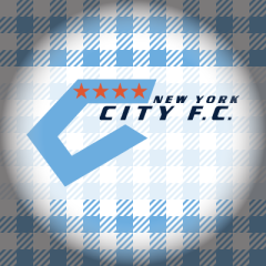 South Couch Report : New York v Toronto