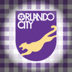 South Couch Report. Orlando City SC vs Toronto FC