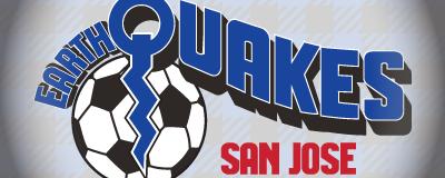 The South Stand Report : Toronto v San Jose