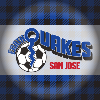 South Couch Report : San Jose v Toronto