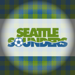 The South Couch Report : Seattle v Toronto