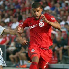 Toronto FC vs LA Galaxy: Will The LA Zlatans Steal The Show?