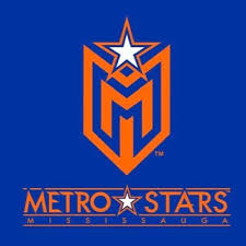 Ticket Giveaway!  Win Two Tickets To The Mississauga Metrostars Home Opener