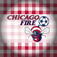 South Couch Report: Chicago Fire vs Toronto FC