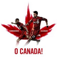 Toronto FC vs FC Dallas: Oh Canada!  Will TFC Get Their First Win Away To FC Dallas?