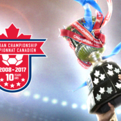 Voyageurs Cup 2017: Toronto FC vs Ottawa Fury FC – Can TFC Rebound From Last Week's Loss?
