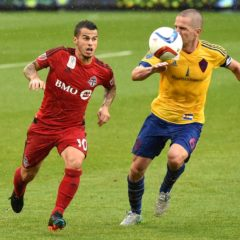 Toronto FC vs Colorado Rapids:  Can TFC Take Advantage of the Sadsack Rapids?
