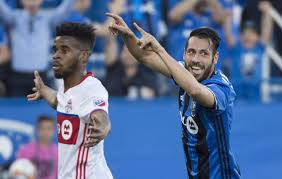 Toronto FC vs Montreal Impact: Two Solitudes Derby Time – Can TFC Get Out of the Basement?