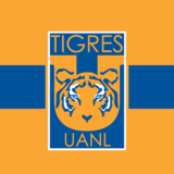 South Couch Report : UANL v Toronto, Round 2, FIGHT!