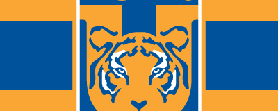 South Couch Report : Toronto v UANL Tigres