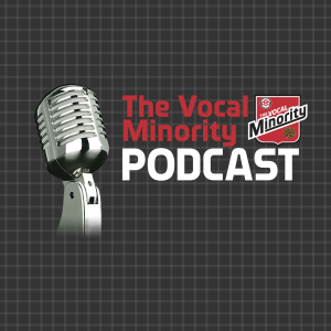 vm_podcast_1400x1400