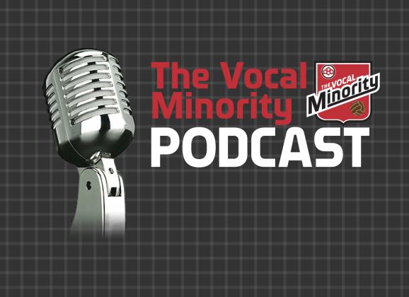 Episode 173 – 17/02/16 #minoritySteak