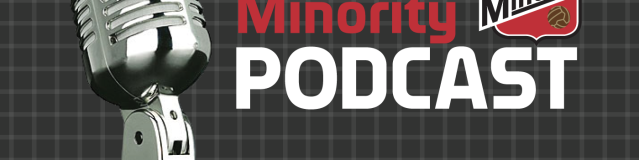 Episode 225 – 18/03/15 #itsActuallyEpisode200